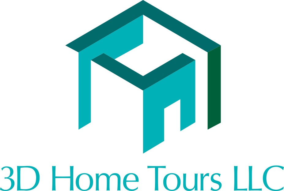 3D Home Tours